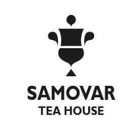 Samovar Tea House