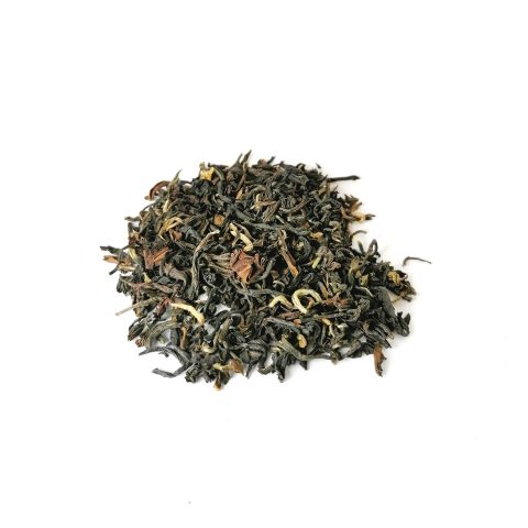 Darjeeling Himalayan 2nd Flush