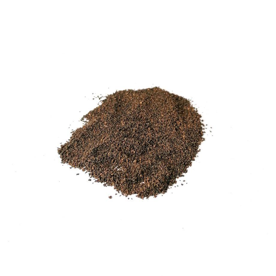 Decaffienated Black Tea